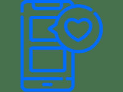 sosial media marketing di batam
