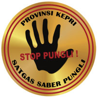 saber-pungli-logo-client-sws-digital-agency