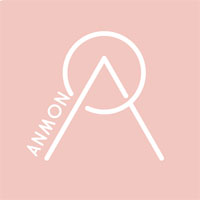 theanmon-logo-client-sws-digital-agency