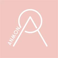theanmon-logo-client-sws-digital-agency
