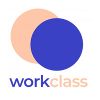 workclass-logo-client-sws-digital-agency