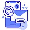 Jasa Email Marketing