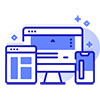 mobile optimization services