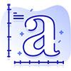 Brand-logo-services