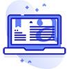 copywriting services singapore