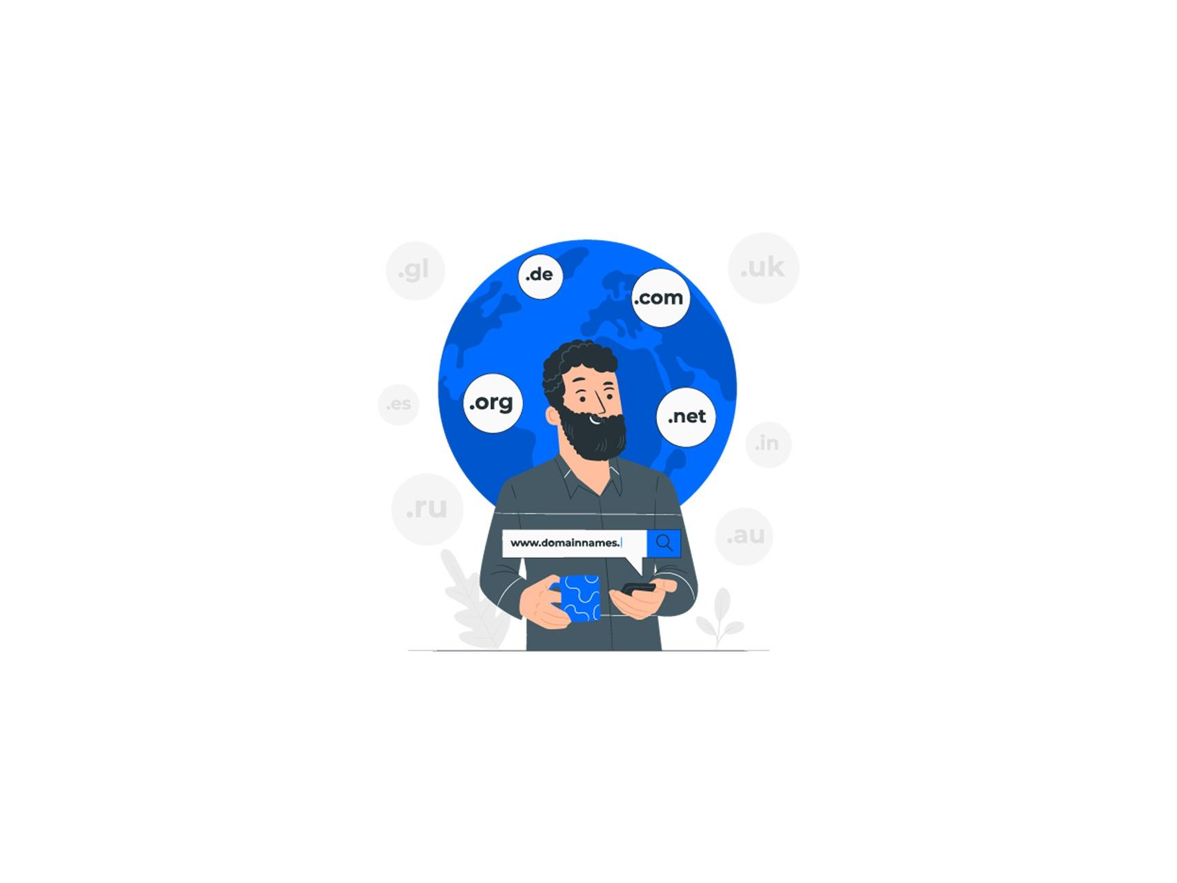 jasa web development di batam