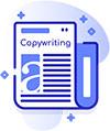 Jasa Copywriting
