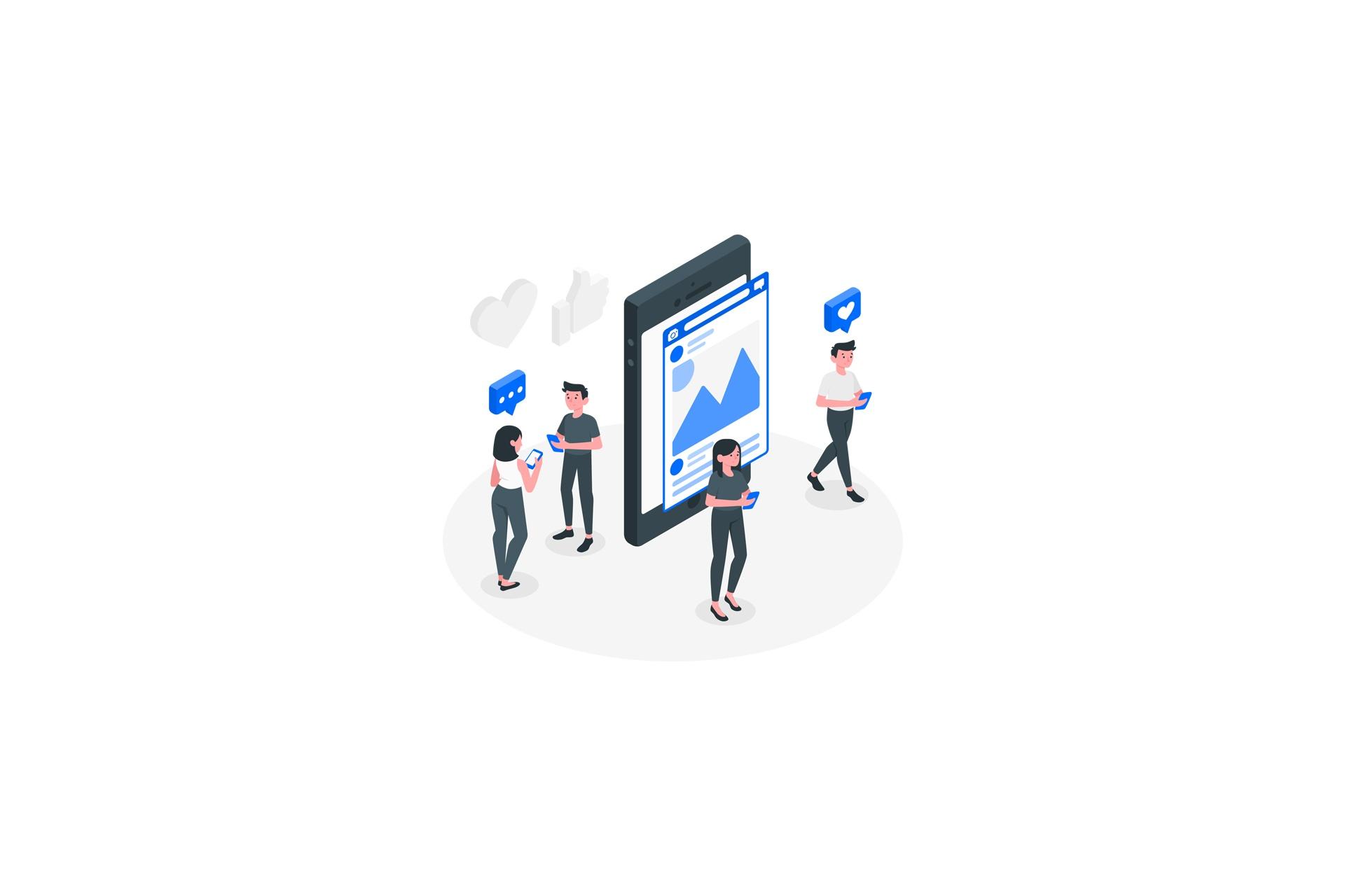 jasa sosial media management di batam