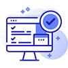 management website services