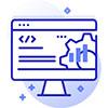 website development near singapore