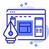 REDESIGN WEBSITE service singapore