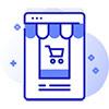 online shop development singapore