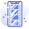 video product services