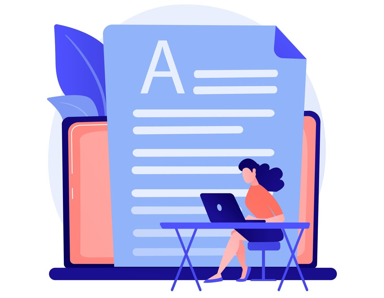 cara membuat copywriting