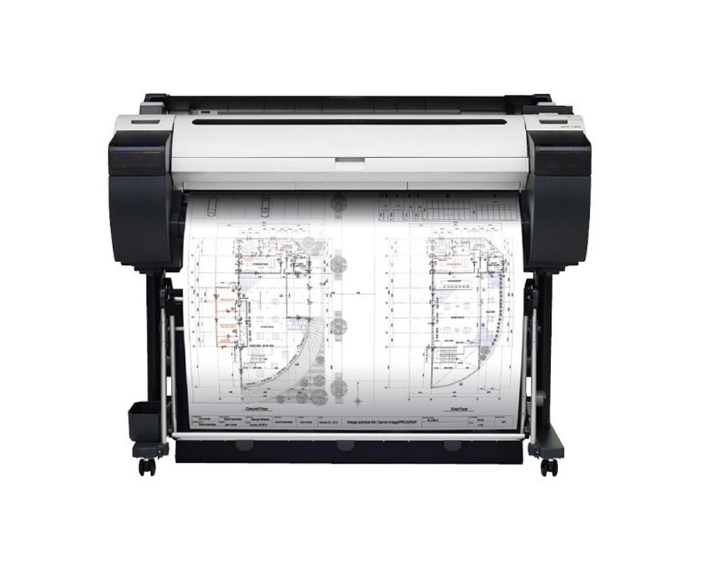 percetakan digital printing batam