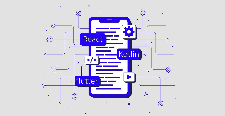 langkah-langkah membuat aplikasi