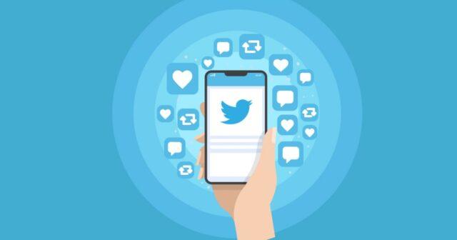twitter ads digital marketing