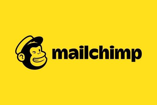mailchimp on digital marketing