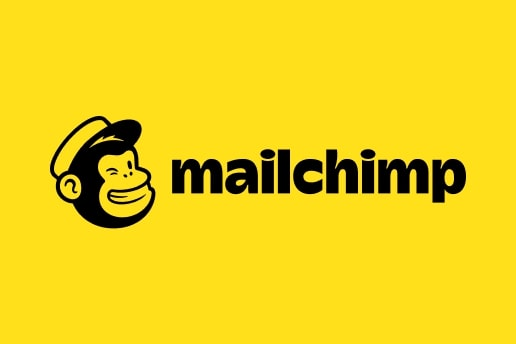 mailchimp digital marketing