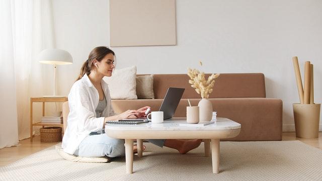 Bisnis Online Telecoaching