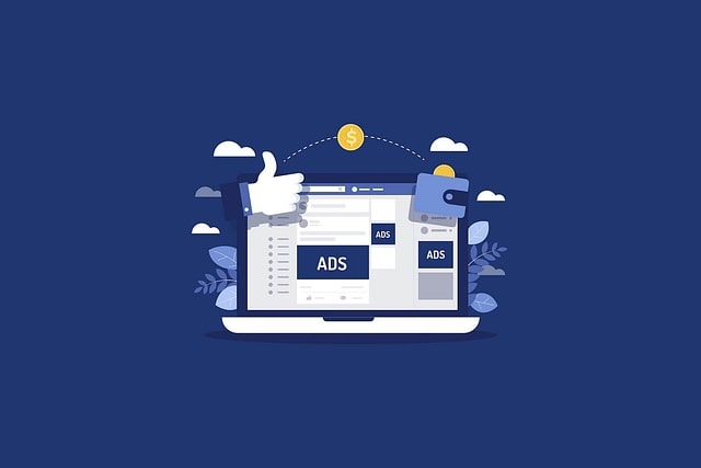 facebook ads digital marketing
