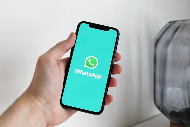 social media marketing menggunakan whatsapp