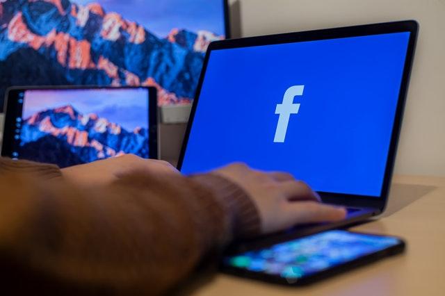 social media marketing menggunakan facebook